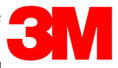 ONTARIO SAFETY PRODUCTS 3M