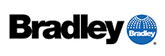 ONTARIO SAFETY PRODUCTS BRADLEY