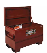 ONTARIO SAFETY PRODUCTS JOBOX