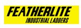 ONTARIO SAFETY PRODUCTS FEATHERLITE