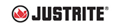 ONTARIO SAFETY PRODUCTS JUSTRITE