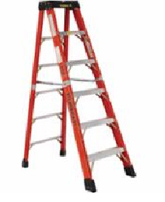 ONTARIO SAFETY PRODUCTS LADDER