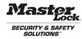 ONTARIO SAFETY PRODUCTS MASTER LOCK