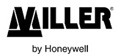 ONTARIO SAFETY PRODUCTS MILLAR