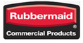 ONTARIO SAFETY PRODUCTS RUBBERMAID