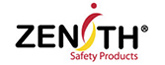 ONTARIO SAFETY PRODUCTS ZENITH